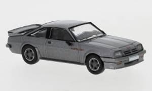 Bilde av Opel Manta B GSI,