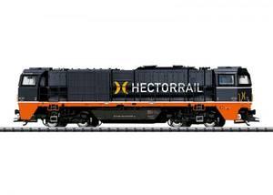 Bilde av Hectorrail G 2000 BB