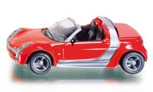 Bilde av Smart Roadster