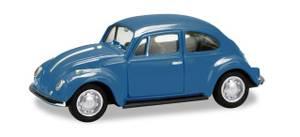 Bilde av VW Boble brilliantblå
